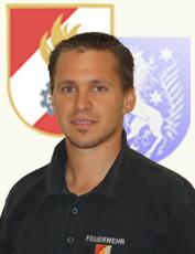 Günter Brinskelle