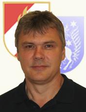 Rudolf Brunthaler