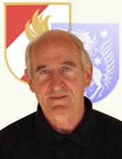 Josef Dietl