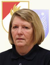 Herta Eppich