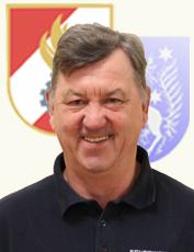 Walter Eppich