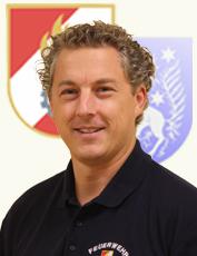 Christian Erler