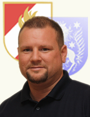 Johannes Freitag
