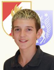 Michael Giessauf