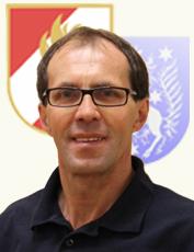Josef Knapp