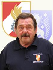 Günter Knuplesch