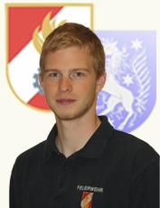 Stefan Loigge
