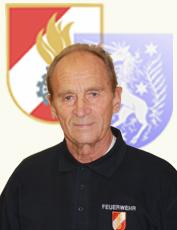 Johann Machinger