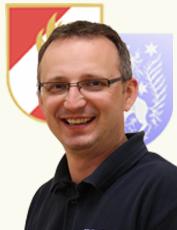 Harald Sägner
