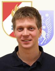 Christian Schaden