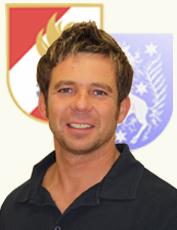 Robert Schaden