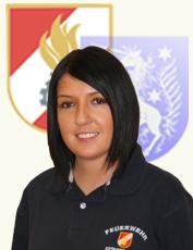Patricia Schönberger