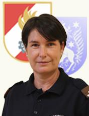 Sabina Schönberger