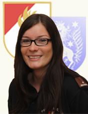 Teresa Schönberger