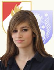 Nicole Steirer