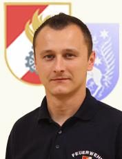 Stanko Wippel