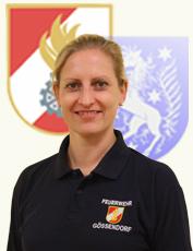 Astrid Zandl-Josel