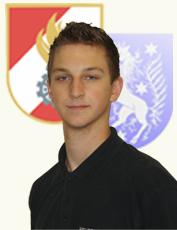 Roman Zechner