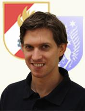 Rainer Brinskelle