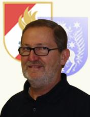 Johann Fragner
