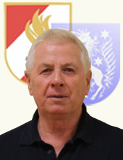 Franz Thomann