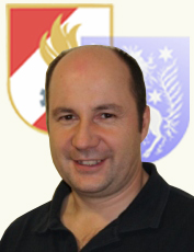 Gerald Zechner