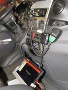 Fahrzeug-App_02