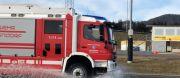 Fahrsicherheitstraining12020_Titel1